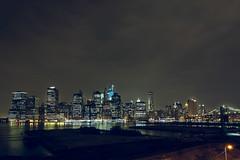 Day-10 (Brent Eysler Photography) Tags: nyc skyline brooklynnyc 163528 canon5dmarkiii