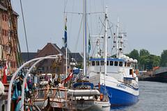 Copenhagen_2013 05 20_0406 (HBarrison) Tags: hbarrison harveybarrison tauck copenhagen nyhavn denmark