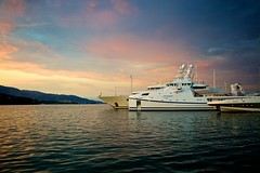 R0000649 (Roger Wojahn) Tags: islands mediterranean sailing greece sail sailboats themed corfu ricohgr moka 2013 canon5dmkii outwardboundinwardbound platonicloveboat