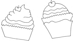 (Acrilex) Tags: artesanato risco riscos acrilex megaartesanal