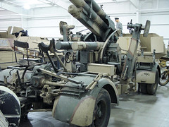 """Flak 36-37 88mm (3) • <a style=""""font-size:0.8em;"""" href=""""http://www.flickr.com/photos/81723459@N04/9349995239/"""" target=""""_blank"""">View on Flickr</a>"""