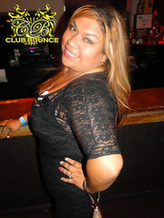 7/13/13 Club Bounce Party Pics! www.clubbounce.net to join email list! (CLUB BOUNCE) Tags: california fashion bbw curves curvy latina awareness bounce biggirls fullfigured blackbbw bbwdating clubbounce sugafree blondebbw whitebbw bbwnightclub bbwclubbounce beautifulbiggirls alhambrabbwnightclub bbwlosangeles whittierbbw wwwclubbouncenet famousbbw