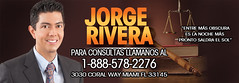 "Jorge-rivera-banner • <a style=""font-size:0.8em;"" href=""https://www.flickr.com/photos/99041542@N02/9386450047/"" target=""_blank"">View on Flickr</a>"