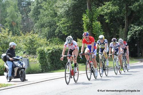 Nieuwelingen Mol Gompel (376)