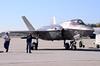 121108-F-AC256-274 (Dobbins ARB Public Affairs) Tags: fighter attack stealth lightning marietta lockheed joint jsf dobbins f35 5thgen