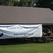 CWTA Annual BBQ 2013