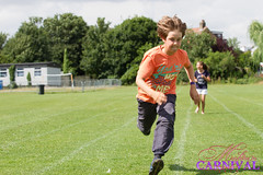 """Maldon Carnival Sports Day • <a style=""""font-size:0.8em;"""" href=""""http://www.flickr.com/photos/89121581@N05/9577388454/"""" target=""""_blank"""">View on Flickr</a>"""