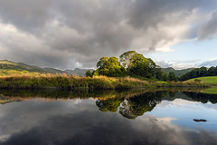 Eltermere & Langdale Pikes (Simon Owens (1)) Tags: