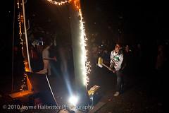 halloween-2010-jh-6421