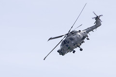 Lynx (Steven Vacher) Tags: military airshow helicopter bournemouth lynx savage savagephotography