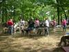 GreyhoundPlanetDay2008023