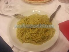 Pasta (melastmohican) Tags: italy food rome cooking dinner table lunch cuisine restaurant healthy italian mediterranean dish sauce traditional tasty plate pasta fresh eat meal basil spaghetti herb parmesan lazio nutrition vaticancity fettuccine