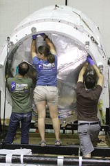 "Cryo team action shot • <a style=""font-size:0.8em;"" href=""http://www.flickr.com/photos/27717602@N03/9686826159/"" target=""_blank"">View on Flickr</a>"