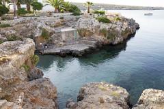 Avlemonas (storvandre) Tags: canon island eos greece grecia 7d isola peloponneso kythera citera cerigo storvandre greece2013 grecia2013