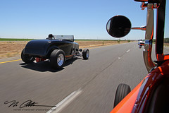 lar13web (6) by BAYAREA ROADSTERS