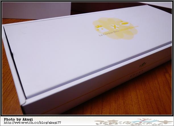 DSC05880