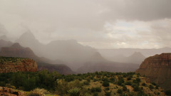 IMG_5042-1 (Andrew Holzschuh) Tags: arizona grandcanyon canyon grandcanyonnationalpark