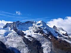 El Cervino (Jesus_l) Tags: europa suiza matterhorn cervino jesusl
