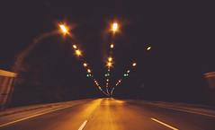 Mumbai- Pune Highway (R E B E L ) Tags: highway sale mumbai pune sandeepkumar skfotography sandeepmv skfotography 8884922253 sandeepkumarfotography