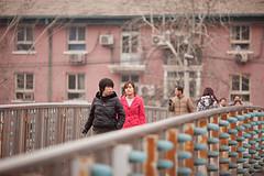 北京神秘抛房客 低价抛售十几套市区房产