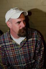 Bear Cigar Night-4x6-3202 (Mike WMB) Tags: bear beard 2013 chillbar