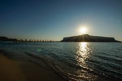2013-07_Kreta-20130708-183132-i032-p0325-SLT-A77V-8_mm-.jpg