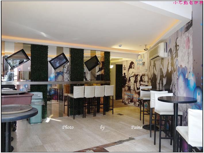 台北Roof M cafe (12).JPG