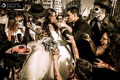 trashzombiewalk-3-2 (Donetts Diniz) Tags: centro noiva noivo zombiewalk zumbis trashthedress