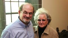 WTHF Salman Rushdie 7