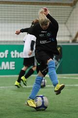 Frdertraining Neumnster 21.11.13 - l (25) (HSV-Fuballschule) Tags: bis 0711 vom hsv neumnster fussballschule frdertraining 12122013