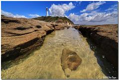 0S1A0655enthuse (Steve Daggar) Tags: lighthouse seascape centralcoast norahhead