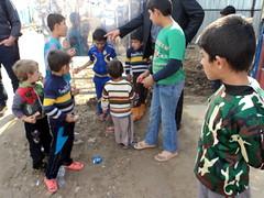 "Kinder freuen sich über Süßigkeiten .. • <a style=""font-size:0.8em;"" href=""http://www.flickr.com/photos/65713616@N03/11046665124/"" target=""_blank"">View on Flickr</a>"