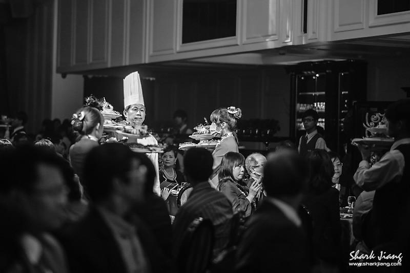婚攝,台北君品酒店,婚攝鯊魚,婚禮紀錄,婚禮攝影,2013.10.06.blog-0047