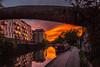 8S7A1054.jpg (jonathan.pearson99) Tags: uk travel london architecture outdoors photography canal dusk cityoflondon londonengland urbanscene colorimage