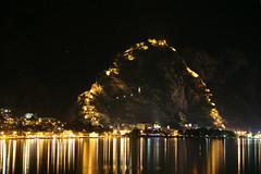 Kotor by Night (pbr42) Tags: night bay montenegro kotor bayofkotor