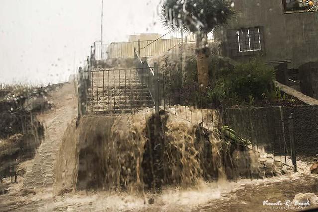 одомашниваются настолько, горизонтальные дожди на тенерифе фото стяжки могут