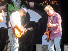 "Steve Miller & Elvin Bishop • <a style=""font-size:0.8em;"" href=""http://www.flickr.com/photos/77938254@N05/11345009683/"" target=""_blank"">View on Flickr</a>"