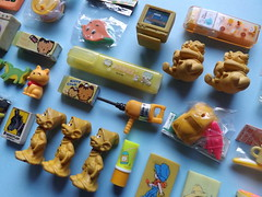 80s YELLOW eraser set (My Sweet 80s) Tags: food set vintage eraser disney collection 80s da mickeymouse minnie 80 stationery stationary collezione waltdisney erasers paperino gomma gomme anni topolino cased vintagestationery anni80 scatolina paperina gommine gommina erasercollection vintagedisney ziopaperone dacollezione casederasers casederaser eraserscollection fooderaser ereser gomminevintage cartoleriavintage 80sstationary 80serasers cartoleriadacollezione vintagestationarycollection ereserset gommecollezione gommeanni80 cartoleriaanni80 vintagewaltdisney gommescatolina erasersset