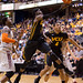 "VCU vs. Virginia Tech • <a style=""font-size:0.8em;"" href=""https://www.flickr.com/photos/28617330@N00/11487782894/"" target=""_blank"">View on Flickr</a>"