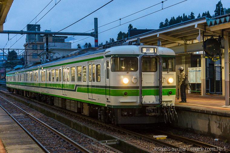20131020日本行第四天-450