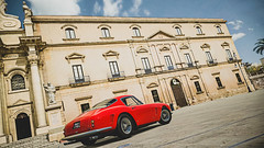 Ferrari 250 GT Berlinetta passo corto CN.2521 '61 (nbdesignz) Tags: 6 hot sexy cars car digital sony ferrari gt 250 corto gt6 granturismo passo polyphony ps3 playstation3 berlinetta gtplanet cn2521 '61 nbdesignz