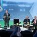 Globe Soccer Conference 083