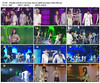 【iShareMV.com】ZE:A & Nine Muses《Bounce》@SBS Gayo Daejun 131229 (720P).mp4_thumbs_2014.01.04.22_27_30