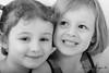 IMG_7472 copy (Yorkshire Pics) Tags: friends people blackandwhite cute girl kids sisters children blackwhite toddlers kiddies bestfriends littlegirls cutekids younggirls friendsforever