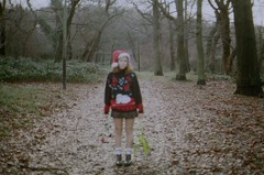 christmas ish 2013 (ophelia_horton) Tags: park christmas camera new old family girls portrait fall film ice girl grass sunglasses sisters self canon photography holidays december day pants tea ae1 sister cousins brother room greenwich group young peach teenagers teens ella toilet pic teen aurora horton teenager years analogue boxing grumpy saskia dulwich ophelia flooded selfie teengirl 2013 teengirls opheliahorton