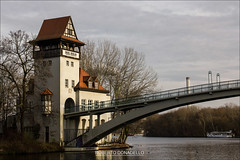 Berlino (Roberto Donadello) Tags: berlin germany fiume germania berlino potd:country=it