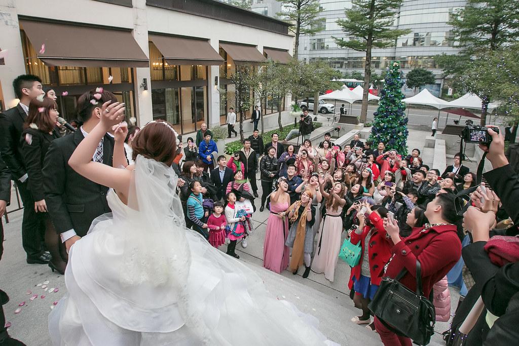 台北內湖麗庭 婚攝-CX