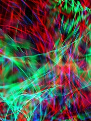 Untitled Toss 2013 (mick l) Tags: abstract kinetic cameratoss intentionalcameramovement