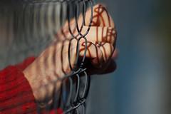 Freedom (Cristina Mateos) Tags: canon eos freedom hand manos 600d