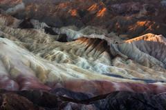 Collect Moments Not Things (Eddie 11uisma) Tags: california point death landscapes desert valley eddie zabriskie lluisma